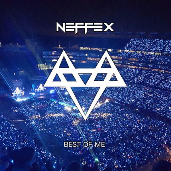 دانلود اهنگ NEFFEX به نام Best of Me