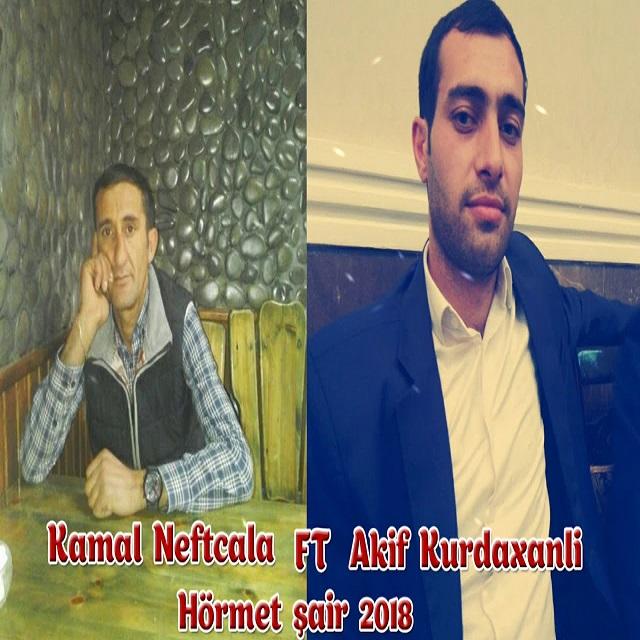 http://s9.picofile.com/file/8317746218/36Kamal_Neftcala_Ft_Akif_Kurdaxanli_Hormet_Sair.jpg