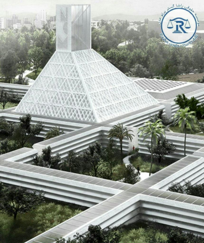 ساختمان موزه قبرس