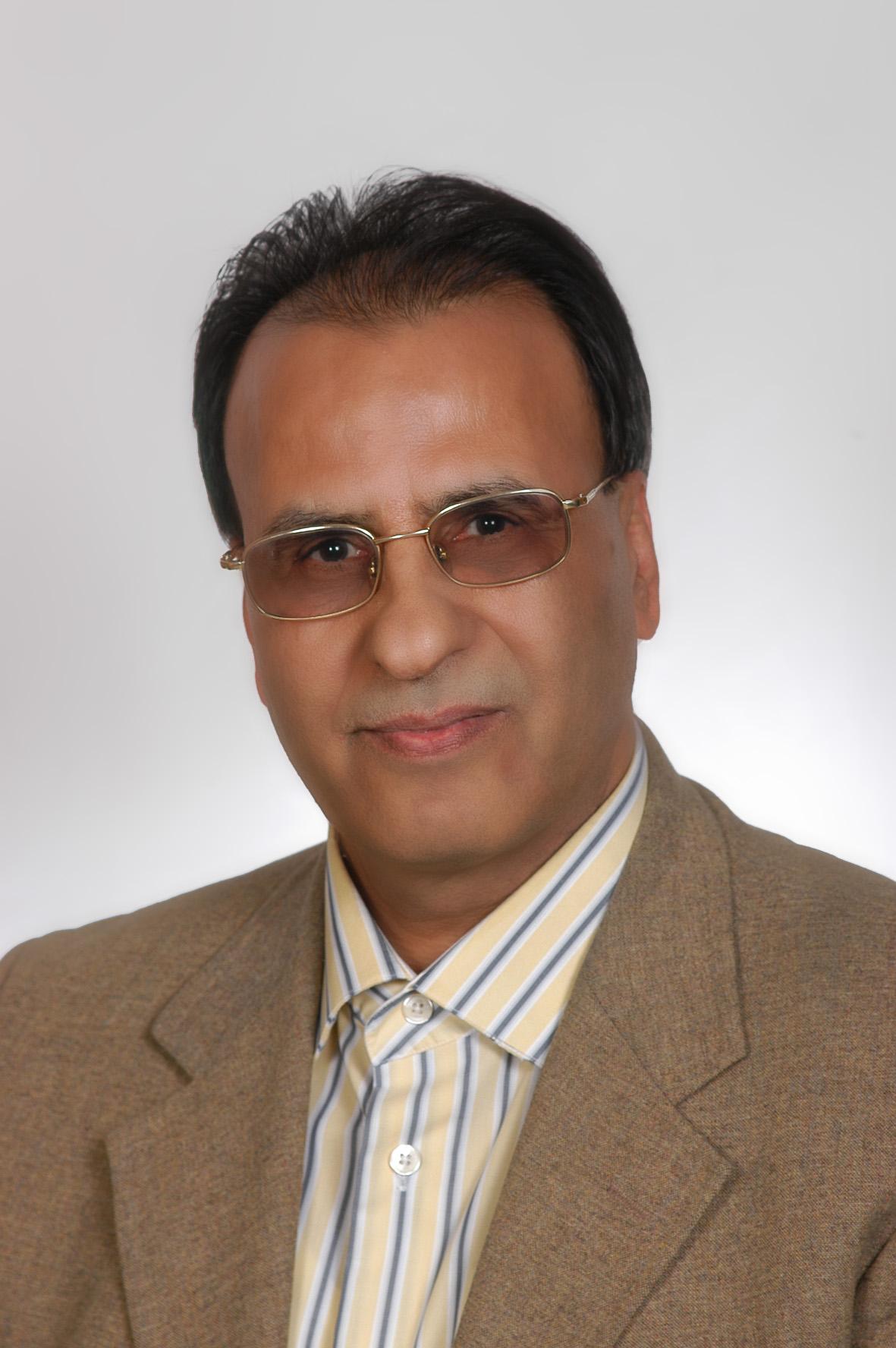 محمدرضا نوری دلوئی