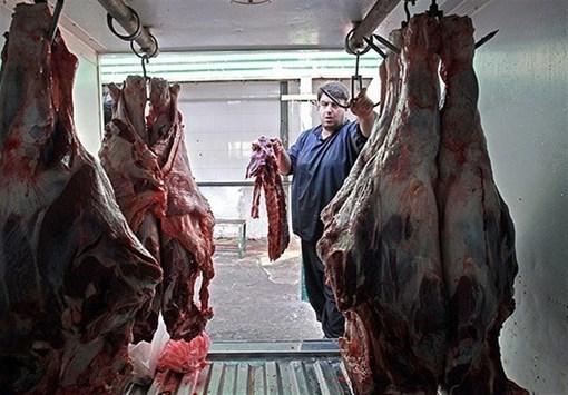 سازمان حمایت: گوشت قرمز ارزان شده نه گران