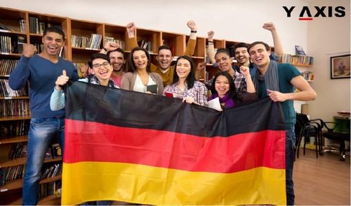 بورس های تحصیلی پزشکی و غیر پزشکی «آلمان» و «استرالیا»