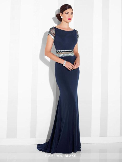 لباس ماکسی 2018,مدل لباس مجلسی بلند 2018,lebas7.mihanblog.com