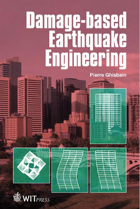 دانلود کتاب مهندسی زلزله بر اساس خسارت Damage-based-Earthquake-Engineering (اختصاصی و درخواستی کاربران)