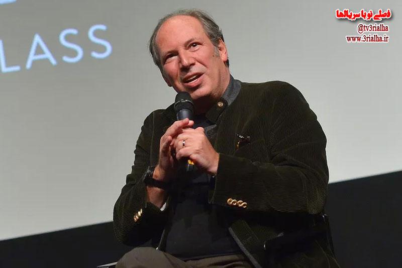 هانس زیمر ساخت موسیقی متن فیلم مردان ایکس: دارک فینیکس را بر عهده گرفت