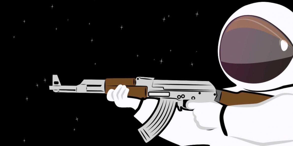 http://s9.picofile.com/file/8318121884/heres_what_would_happen_if_you_fired_a_gun_in_space.jpg