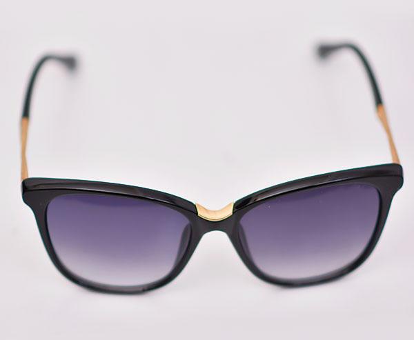 عینک آفتابی طرح سواروسکی
