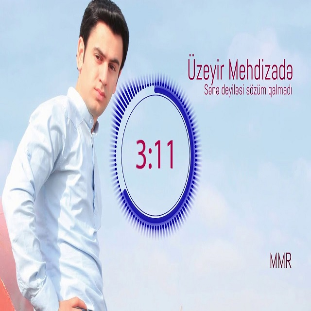 http://s9.picofile.com/file/8318319700/22Uzeyir_Mehdizade_Sene_Deyilesi_Sozum_Qalmadi.jpg