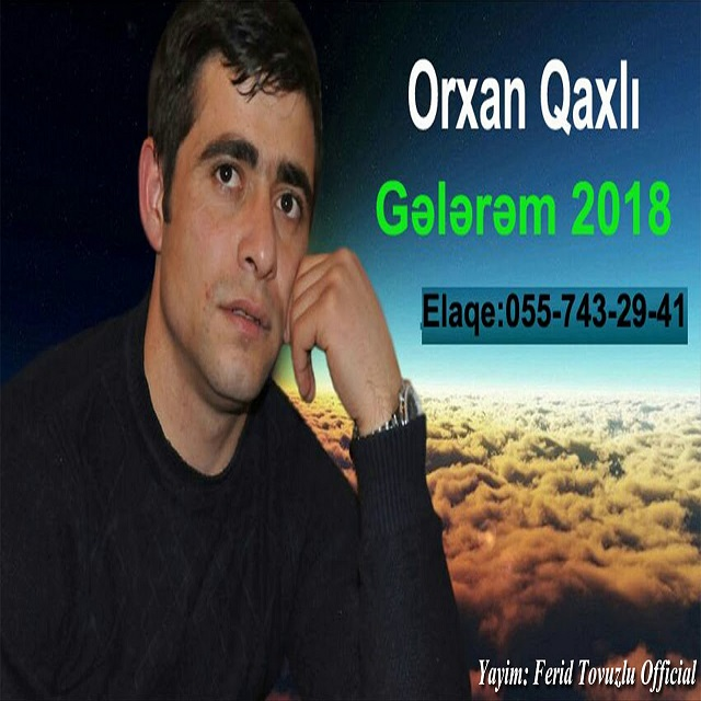 http://s9.picofile.com/file/8318322368/18Orxan_Qaxli_Gelerem.jpg