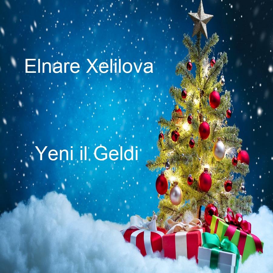 http://s9.picofile.com/file/8318327018/12Elnare_Xelilova_Yeni_il_Geldi.jpg