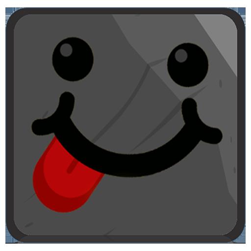 [عکس: icon1.png]