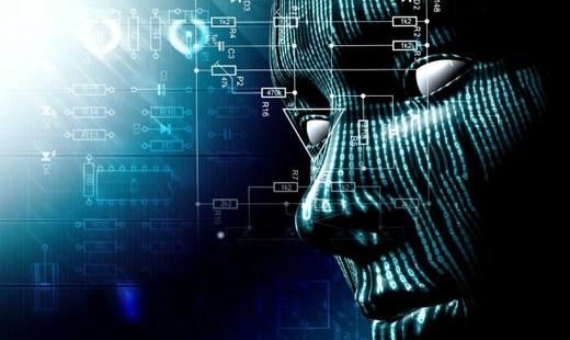 تغییرات دنیا در حیطه تکنولوژی در سال ۲۰۹۹ به گفته یک پیشگوی شناخته شده
