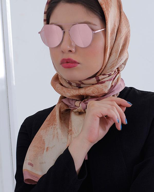 قیمت عینک VIVA