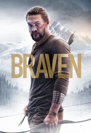 دانلود فیلم رایگان Braven 2018