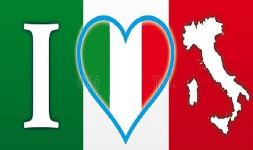 راهنمای جامع دریافت روادید گردشگری تجاری و تحصیلی ایتالیا