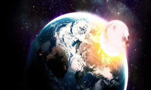 اگر کره زمین از حرکت بایستد چه اتفاقی خواهد افتاد؟