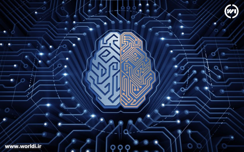 پیشرفت فزایندهی هوش مصنوعی