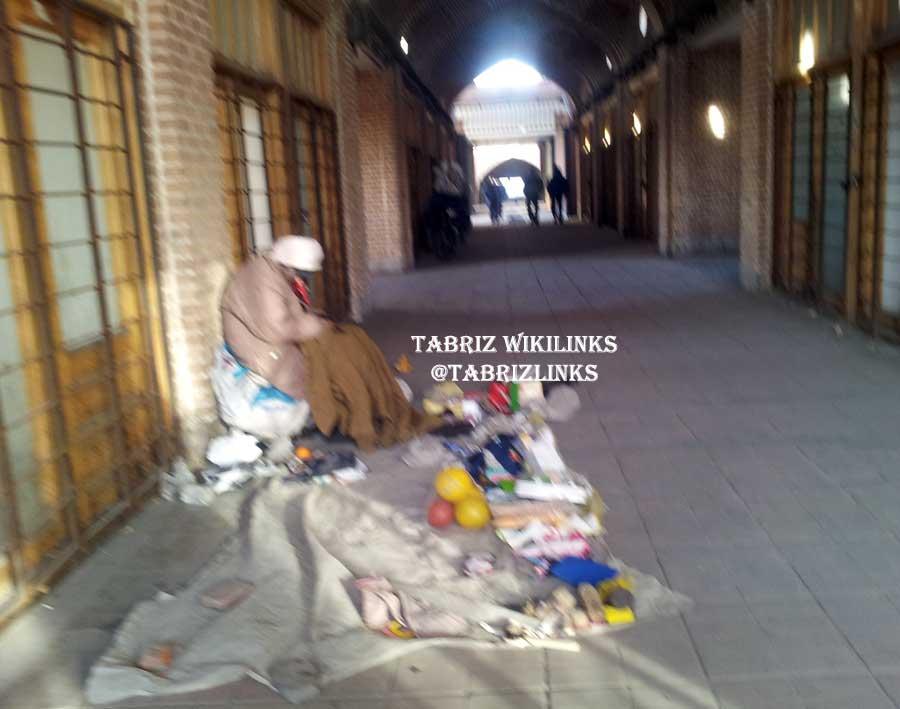 فقیر تبریز
