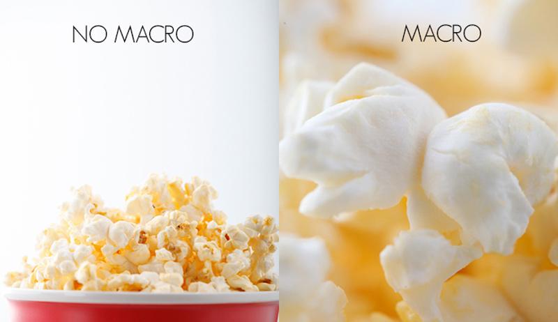 دانستنی های اینستاگرام : پرطرفدارترین غذاها در اینستاگرام