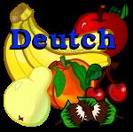 دانلود رایگان بازی رایگان ایرانی آموزشی برای آلمانی