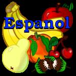دانلود رایگان بازی رایگان ایرانی آموزشی برای اسپانیایی