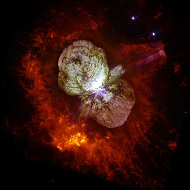http://s9.picofile.com/file/8318723492/large_eta_carinae.jpg