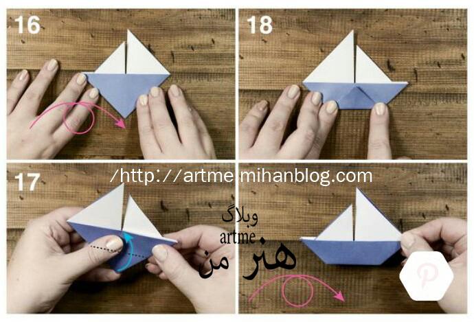 http://s9.picofile.com/file/8318786984/WEBPAGE_%DB%B2%DB%B0%DB%B1%DB%B8%DB%B0%DB%B25.jpg