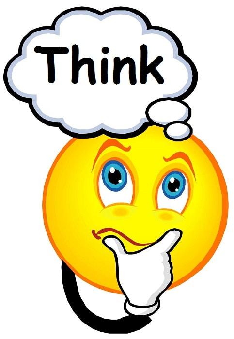 فکر - Think