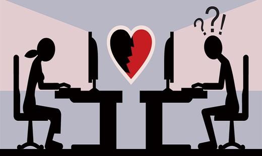 بایدها و نبایدهای شبکه های اجتماعی بعد از پایان رابطه عاطفی