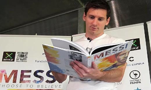 کتابهای فوتبالی: «از فوتبال و فاشیسم» تا «ناگفته های مایلی کهن»