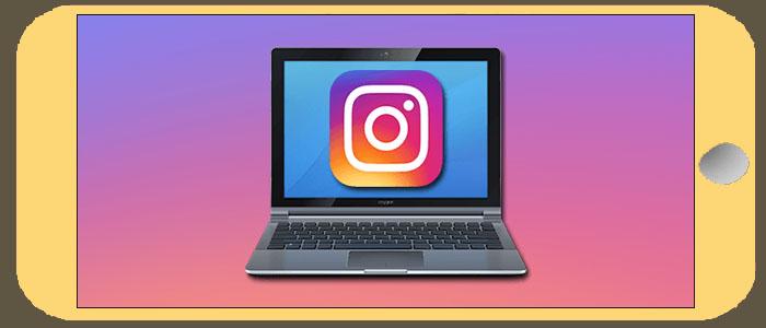 دانلود Grids for Instagram _4.9 - نرم افزار اینستاگرام برای نسخه جدید ویندوز 32 بیتی