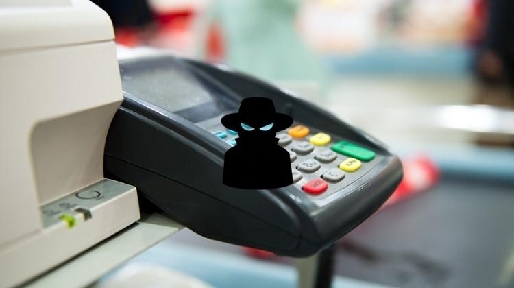 بدافزار LockPoS و سرقت اطلاعات بانکی