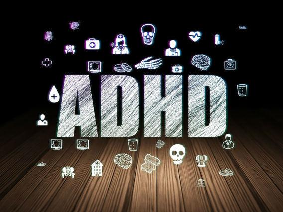 هر آنچه که در مورد اختلال کم توجهی-بیش فعالی باید بدانید