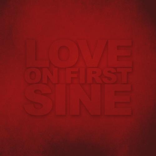 دانلود اهنگ Spag Heddy به نام Love On First Sine
