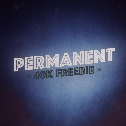 دانلود اهنگ Spag Heddy به نام Permanent