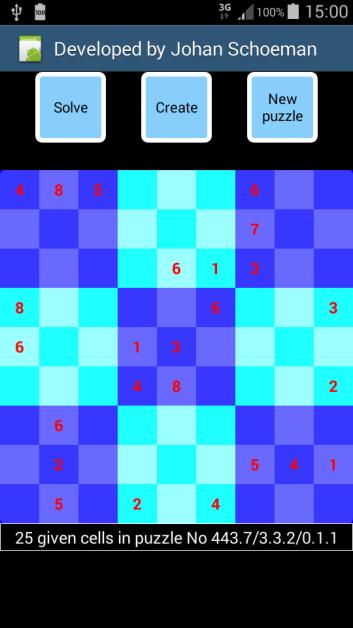 Sudoku.png