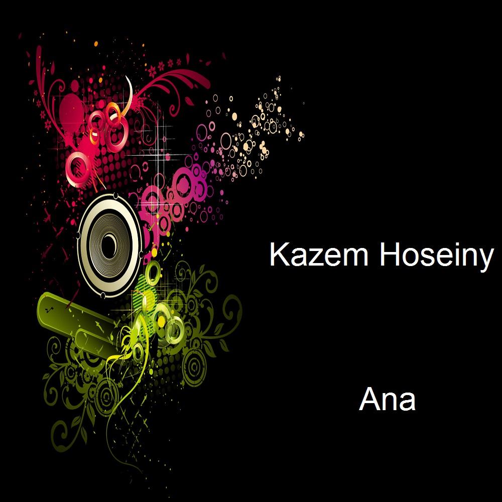 http://s9.picofile.com/file/8319067126/ArazMusic_98_IR.jpg