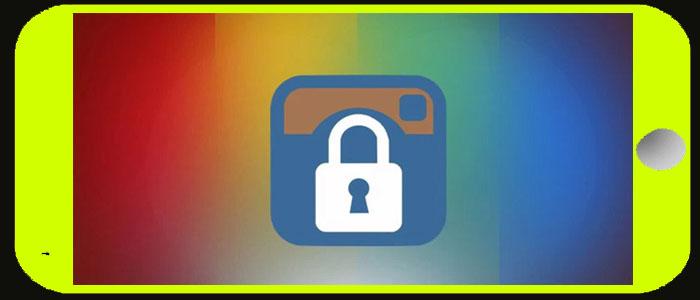 چگونه امنیت اینستاگرام خود را افزایش بدهیم