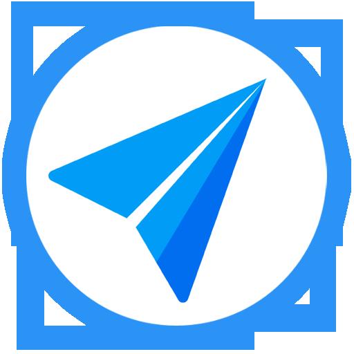 تلگرام منبعی در دسترس شما
