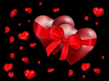 [عکس: valentine7_special7_pictures9.jpg]