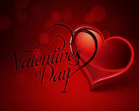 [عکس: valentine7_special7_pictures12.jpg]