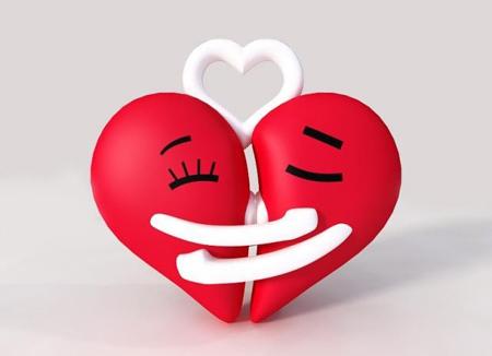 [عکس: valentine7_special7_pictures8.jpg]