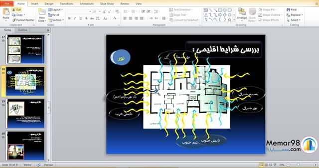 http://s9.picofile.com/file/8319381818/Villa_Sharifi_Galandowak4.jpg