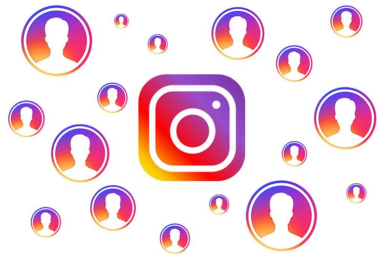 محبوب ترین پلتفرم کسب و کارهای مجازی جهان به نام اینستاگرام
