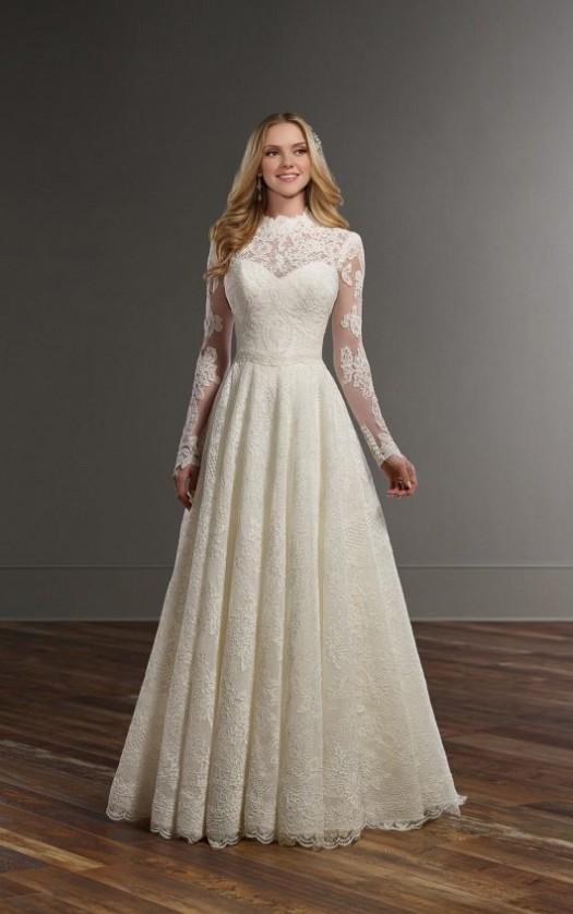 لباس عروس سال 97,عکس مدل لباس عروس 2018