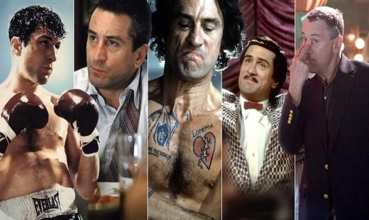 فیلم های هالیوودی که بیشترین و بدترین آسیب ها را به بدن بازیگران وارد کردند