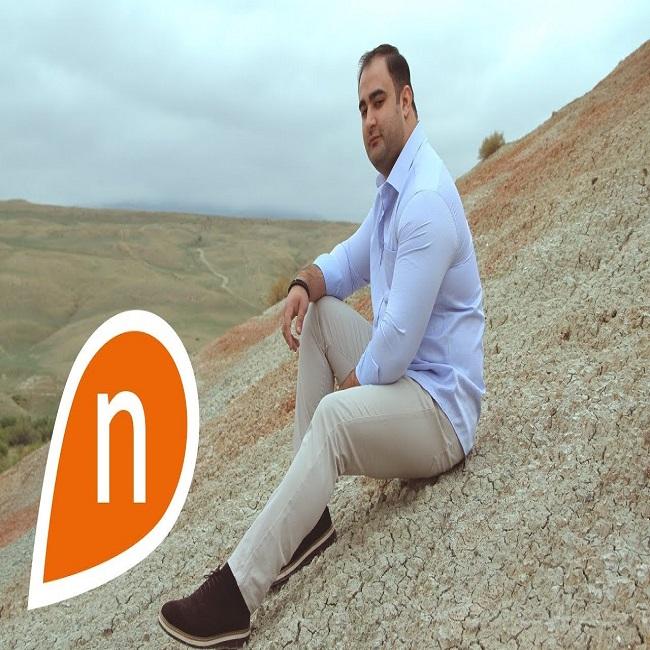 http://s9.picofile.com/file/8319649618/24Rasim_Mustafazade_Azerbaycan_Gozeli.jpg