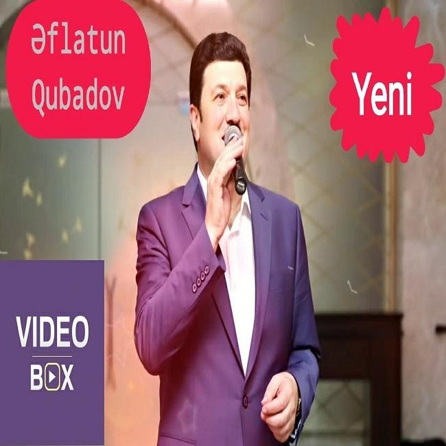 http://s9.picofile.com/file/8319684350/05Eflatun_Qubadov_Ata_Canimdi_Menim.jpg