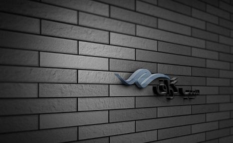 موکاپ دیوارpsd