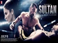 دانلود فیلم سلطان - Sultan 2016